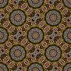 Berlis Copper Pattern (KellarW) Tags: berlis watchgears steampunk watch symetry kaleidoscope kaleidoscopic backgroundimage spokes berliswatch symetrical brushedmetal gears swiss photography patterns wallpaper bannerpage engineering engineeringmarvel graphicdesign cogs