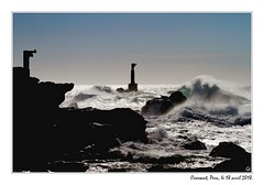 20180418_00515_ouessant_grosse_mer_pern_1200px (ge 29) Tags: bretagne finistere breizh ouessant pern