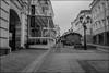 6_DSC6660 (dmitryzhkov) Tags: russia moscow documentary street life human monochrome reportage social public urban city photojournalism streetphotography people bw dmitryryzhkov blackandwhite everyday candid stranger
