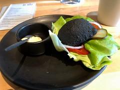 In Situ (patia) Tags: foodart foodporn michelinstar restaurant sanfrancisco sfmoma