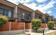 23 - 25 Kirwan Close, Jindabyne NSW