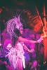 The Sights and Sounds of Makena Nights (Thomas Hawk) Tags: america finnestate hawaii hula makena maui turtlepointestate usa unitedstates unitedstatesofamerica wailea waileaelua kihei us fav10