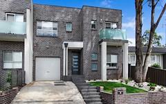 3 Sedgman Street, Greystanes NSW