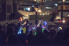 20171221_0188_1 (Bruce McPherson) Tags: brucemcphersonphotography thevancouvermorrismen vancouvermorrismen morrismen wintersolsticelanternfestival wintersolstice lanternfestival familyevent falsecreek granvilleislandwaterpark convergence festive granvilleisland secretlanternsociety lanternprocession lanterns lantern procession candles cold icy dark night low lightlow light photographynight photographyevent photographyvancouverbccanadaoutdooroutdoorsfirst day winterfalse creek community centrefalse creekthe carnival bandcarnivalband livemusic choralmusic bandmusic party