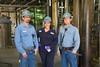 Biodiesel_Plant_stock_photos_-JLM-0943 (IowaBiodieselBoard) Tags: biodieselplant industry newton reg renewableenergy stockphotos workers facility josephlmurphy iowasoybeanassociation