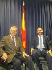 TIMMIS Marca España