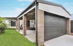 1 Cambewarra Court, Kelso NSW