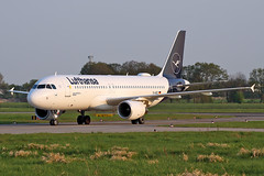 Airbus A320-214(WL) - D-AIZC - HAJ - 20.04.2018(2) (Matthias Schichta) Tags: hannoverlangenhagen haj eddv planespotting aircraft flugzeug lufthansa airbus a320200 daizc