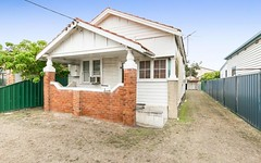 1 Williams Street, Belmont South NSW