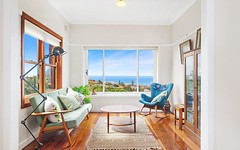 5/41 Moira Crescent, Coogee NSW