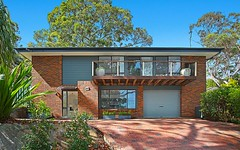 142 Grays Point Road, Grays Point NSW