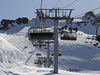 TSDB Mt de la Chambre (-Skifan-) Tags: lesmenuires tsdbmtdelachambre skifan 3vallées les3vallées