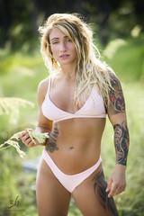 Danielle M5 20180721_1248 (hhibeachbum3) Tags: nikon d850 fx f28 70200mm model danielle swimsuit beach bikini