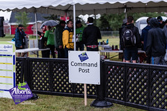 July20.ASGRugby.DieselTP-1186 (2018 Alberta Summer Games) Tags: 2018asg asg2018 albertasummergames beauty diesel dieselpoweredimages grandeprairie july2018 lifehappens nikon rugby sportphotography tammenthia actionphotography arts outdoor photography