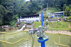 8H1_0154150 (kofatan (SS Tan) Tan Seow Shee) Tags: malaysia pahang cameronhighland bohplantation sungeipalas copthornehotel brinchang paritfalls bharatteaplantation robinsonfall kofatan