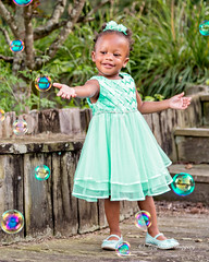Journee 8 (augphoto) Tags: augphotoimagery journey child girl kid outdoor people person portrait greenwood southcarolina unitedstates