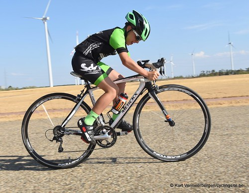 Antwerp Cycling Tour TT (31)