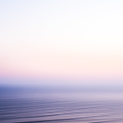 Ocean Art (Geraint Rowland Photography) Tags: ocean art water abstract abstractphoto wanderlust wwwgeraintrowlandcouk sunset tones negativespace canon5d4 geraintrowlandphotography blogging peru visitperu canonperu