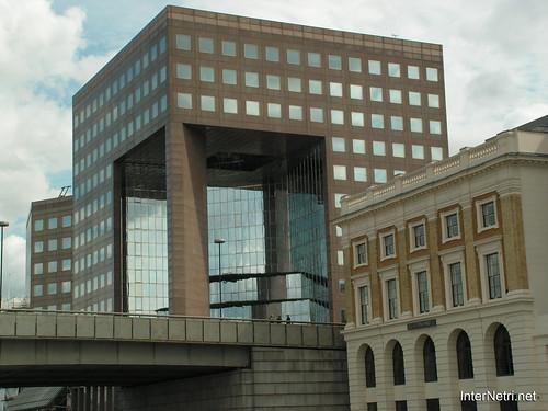 Лондон, Велика Британія InterNetri.Net  16