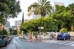 Hes_street_Credit__The_White_City_Center__by_Yael_Schmidt__(4) (Tel_Aviv) Tags: whitecity telaviv