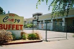 201807-Riv-R1-021 Crazy Buffet, Svl CA (Fintano) Tags: chinese restaurant chineserestaurant crazybuffet siliconvalley sunnyvale sunnyvaleca santaclaracounty california usa