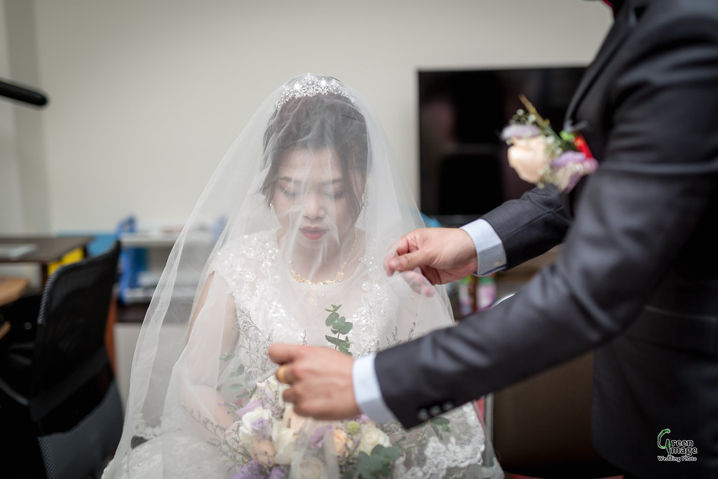 0603 Wedding Day-P-100