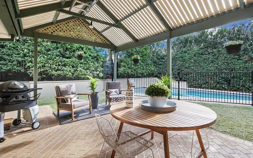 23 Marilyn St, North Ryde NSW 2113