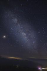 IMG_1844 (Calvin_zhao) Tags: 銀河 galaxy 合歡山 昆陽