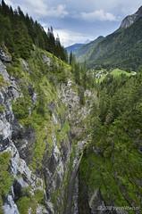 20180722_14572370_DSC5445 (Travel4Two) Tags: 2018 5000k adl3 bergen c1 camping dolomieten dolomites hiking italië juli mountains s1 sc0066575 tent wandelen holiday vakantie