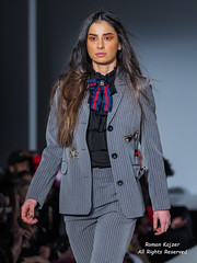 Romeo+Juliet Couture 2018-2080921 (FotoManiacNYC) Tags: romeojuliet romeo juliet couture designer fw18 fall winter collection fallwinter 2018 manhattan nyc clothing fashion designs nyfw stylefashionweek fashionweek walking catwalk runway trendy new preview sexy beautiful female woman model agency agencymodel nycphotographer nycmodels longlegs legs heels chic flirting teasing presenting hair longhair makeup eyes lips thin tall seethrough sheer people