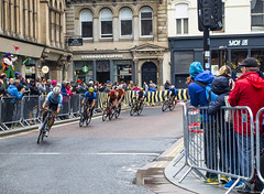 180812193 (Xeraphin) Tags: european championships scotland glasgow cycling bike cycle bicycle road race men championship racing