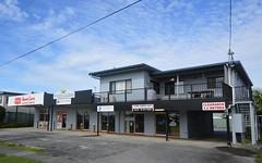 72-74 Yamba Road, Yamba NSW