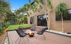 153 Warriewood Road, Warriewood NSW
