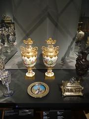 Rijks Museum (97) (pensivelaw1) Tags: amsterdam netherlands holland europe rijksmuseum vermeer rembrandt nightwatch whistler vangogh goya pieneman toulouselautrec