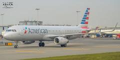 N102NN (M.R. Aviation Photography 1 Millon de visitas! tha) Tags: airbus a321231wl n102nn american new york a321 b767 b737
