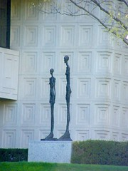 Alberto Giacometti Art (Stanley Zimny (Thank You for 32 Million views)) Tags: art sculpture statue alberto giacometti