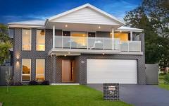 96 Barney Street, Kiama NSW