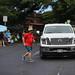 2018 Koloa Plantation Days Parade