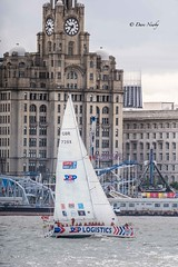 #Clipper-Round-The-World yacht race 2018 (davenewby123) Tags: city theclipper201718race ship davenewby boats race yachts rivermersey albertdock liverpool roundtheworldclipper clipperroundtheworldyachtrace davenewny2 people building sky clipprr