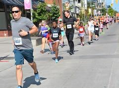 2018 Sneak Peek: Downtown Kitchener Mile (runwaterloo) Tags: julieschmidt sneakpeek m331 2018downtownkitchenermile downtownkitchenermile runwaterloo 1037 1013 1032 m293 m609