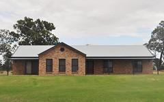 552 Jacks Creek Road, Narrabri NSW