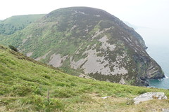 Photo of Heddon's Mouth