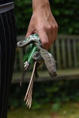 the tools (=Mirjam=) Tags: nikond750 52in2018challenge tools garden hand home juli 2018