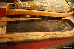 Стародавній Єгипет - Британський музей, Лондон InterNetri.Net 133