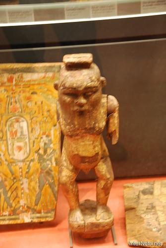 Стародавній Єгипет - Лувр, Париж InterNetri.Net  053