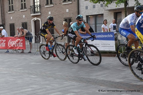 Na-tourcriterium Putte (415)