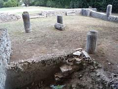 Villa dei Volusii_44