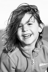 Wittering(c)SJField2018-2028 (sarahjanefield) Tags: csjfield2018 parker wittering beach children family familyphotographer holidays seaside summer summerholidays sunshine wwwsarahjanefieldcouk wwwsarahjanefieldcom