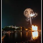 Fireworks 1 thumbnail