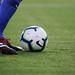 BHA v FC Nantes pre season 03 08 2018-520.jpg